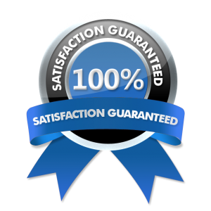 1year-satisfaction-guaranteed-300x300.pn