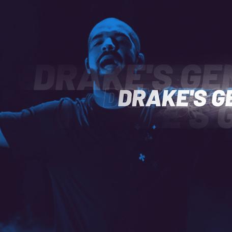 How TikTok helped Drake Reach #1