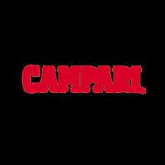 campari-768x768.png