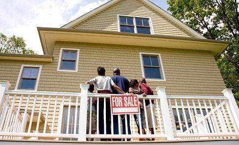 black-family-home sale.jpg