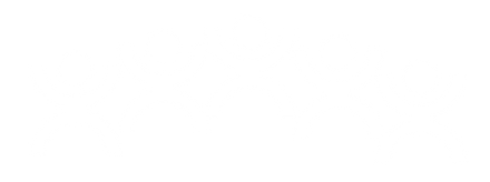 African American leaders logo icon