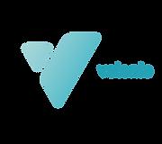 Velenio_Logo_farbig_PNG.png