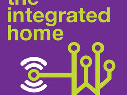 Integrated Home Podcast recording at Bespoke Home Cinemas