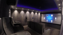 Bespoke Home Cinemas COVID-19 Corona Virus Update