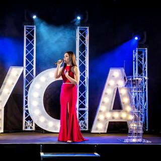 Yorkshire Choice Awards 2018