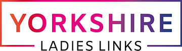 Yorkshire Ladies Links