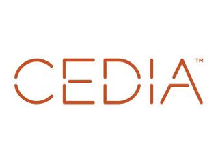 Supporting CEDIA