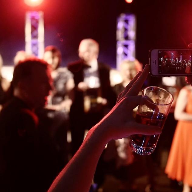 Yorkshire Choice Awards 2016