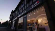 Bespoke Home Cinemas COVID-19  – Corona Virus Update 31st October 2020