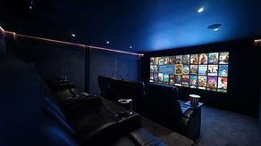 Wellingborough Cinema Room7.jpeg