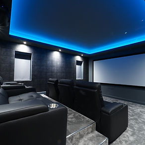 Leeds Home Cinema6.jpeg