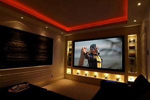 Snug Cinema