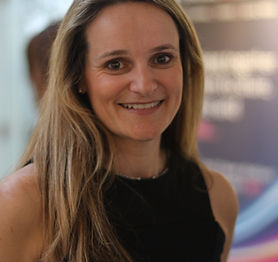 Melanie Malcolm