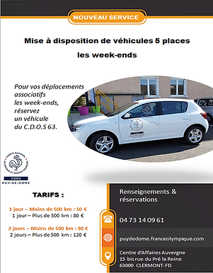 Mise a dispo vehicules.png