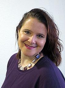 Marianne-Minder.jpg
