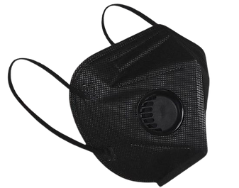 KN95-Black-Mask-with-Filter-Protective-5