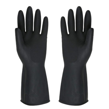 multipurpose-heavy-duty-work-gloves-late