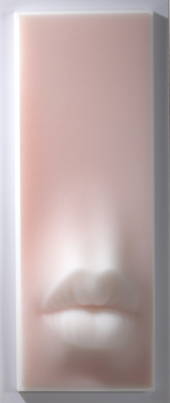 Breath2-Or_2013_straw_90x35x15cm