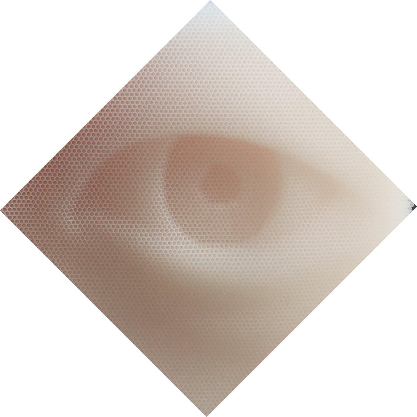 see2_2015_straw_42.5x42.5x12cm