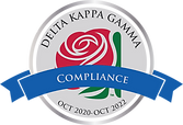 2020-2022_compliance_seal.png