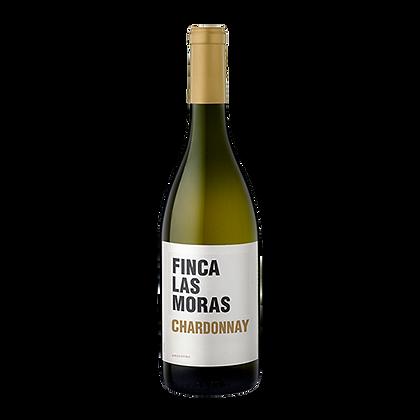 פינקה לאס מוראס – שרדונה