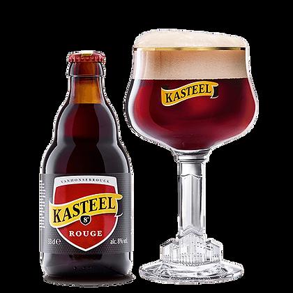 בירה קסטיל רוז