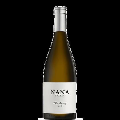 ננה שרדונה - NANA