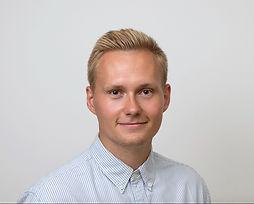 Vores marketing og account manager i teamet, som er specialist i specialinventar. Kristian Sav Madsen er vores marketing nørd, med store kompetencer indenfor markedsføring og digital udvikling.