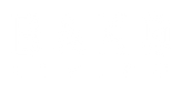BAKØ Living Logo. Producent af snedkerløsninger.