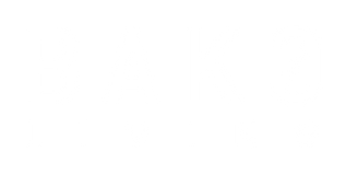 BAKØ LIVING