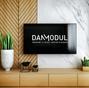 Dan Modul A/S - Specialinventar til retail, kontor og byggeri.