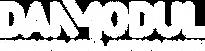 DM_logo_inventar_fuld_bredde hvid.png
