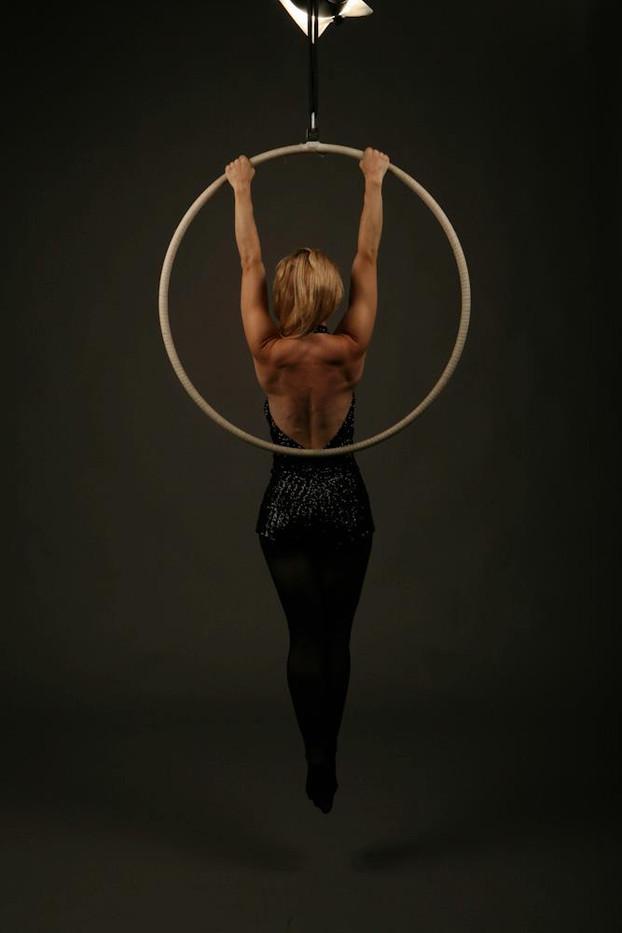 Tink Aerial Hoop.jpg
