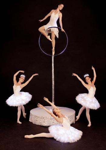 La Luna Ballet Company LED (1).jpg