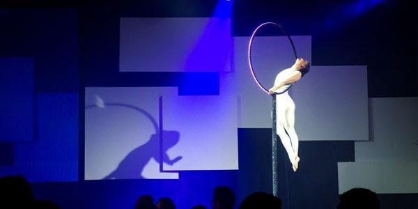 LED-Hoop-Free-Standing-Rig-Aerialist-at-