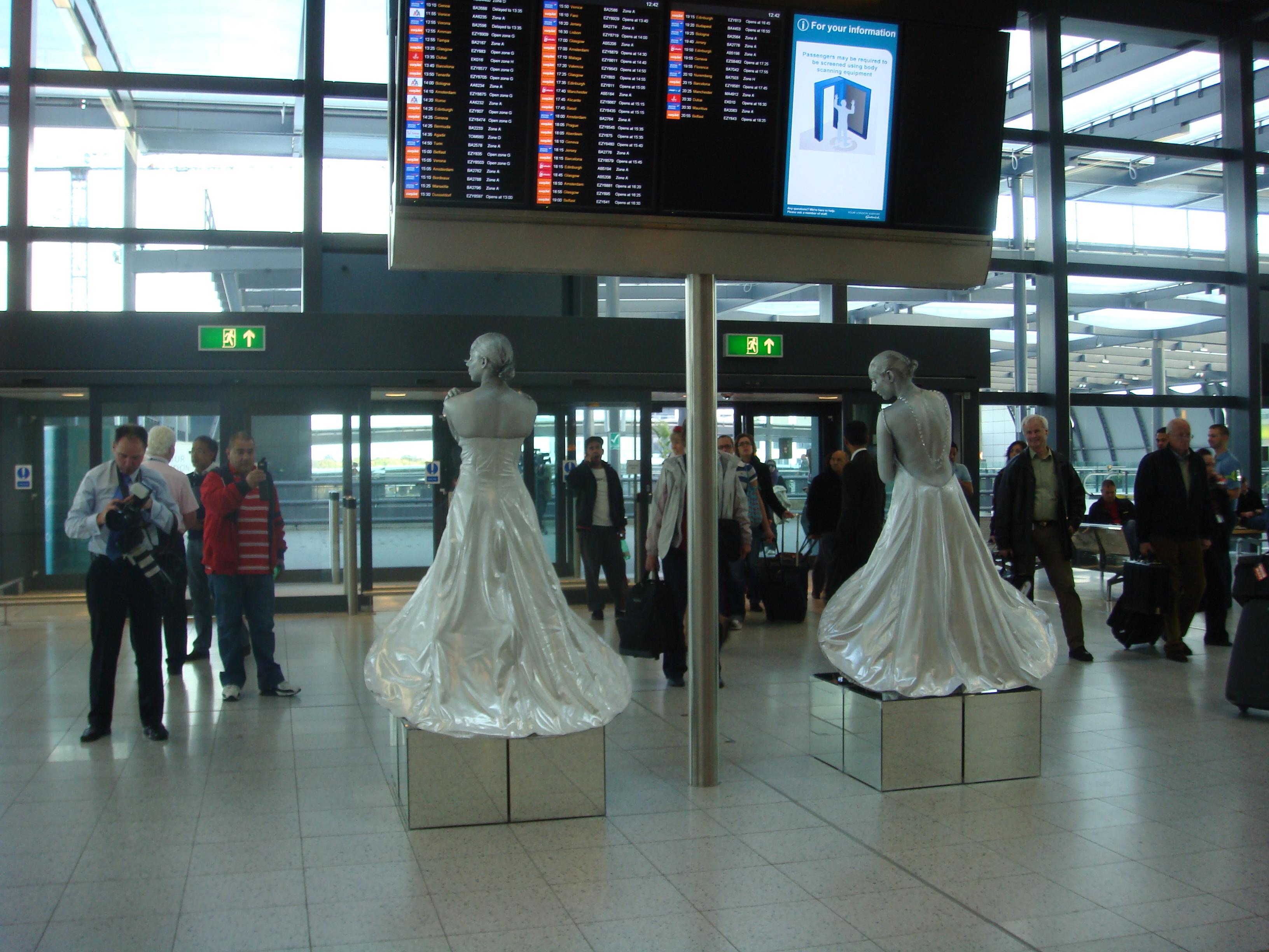 The Dream Crystal Statue Duet.JPG
