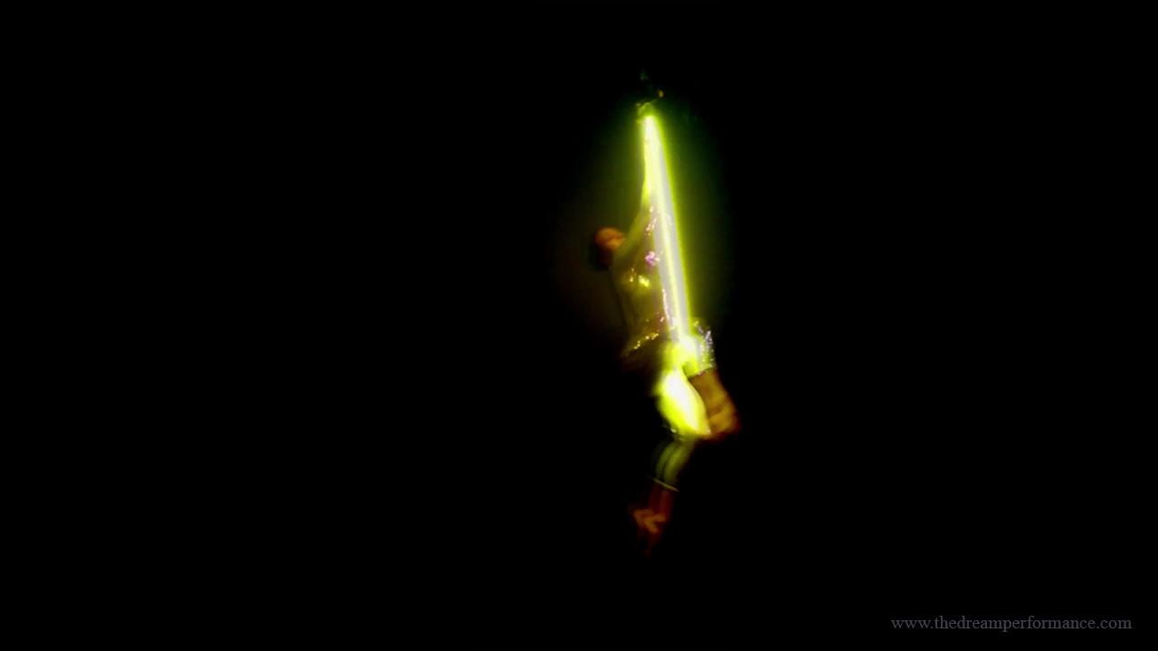 Luminaire Titled.mp4