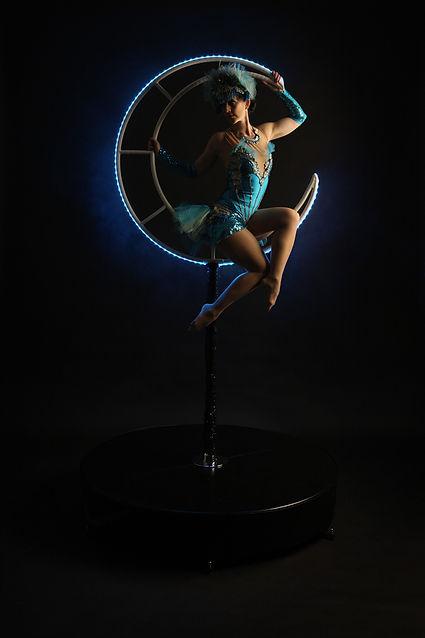 Moona - Deco Circus  (2).jpg
