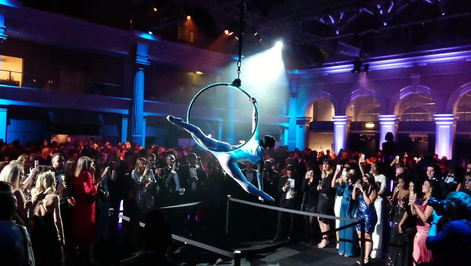 Luminaire Live (1).jpg