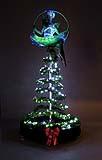 Christmas Luna-Light 2.jpg
