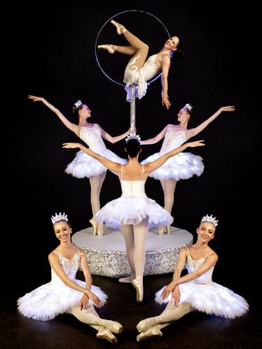 La Luna Ballet Company LED (3).jpg
