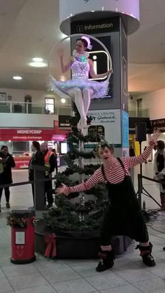 Christmas Luna.jpg