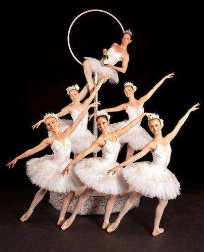 La Luna Ballet Company (5).jpg