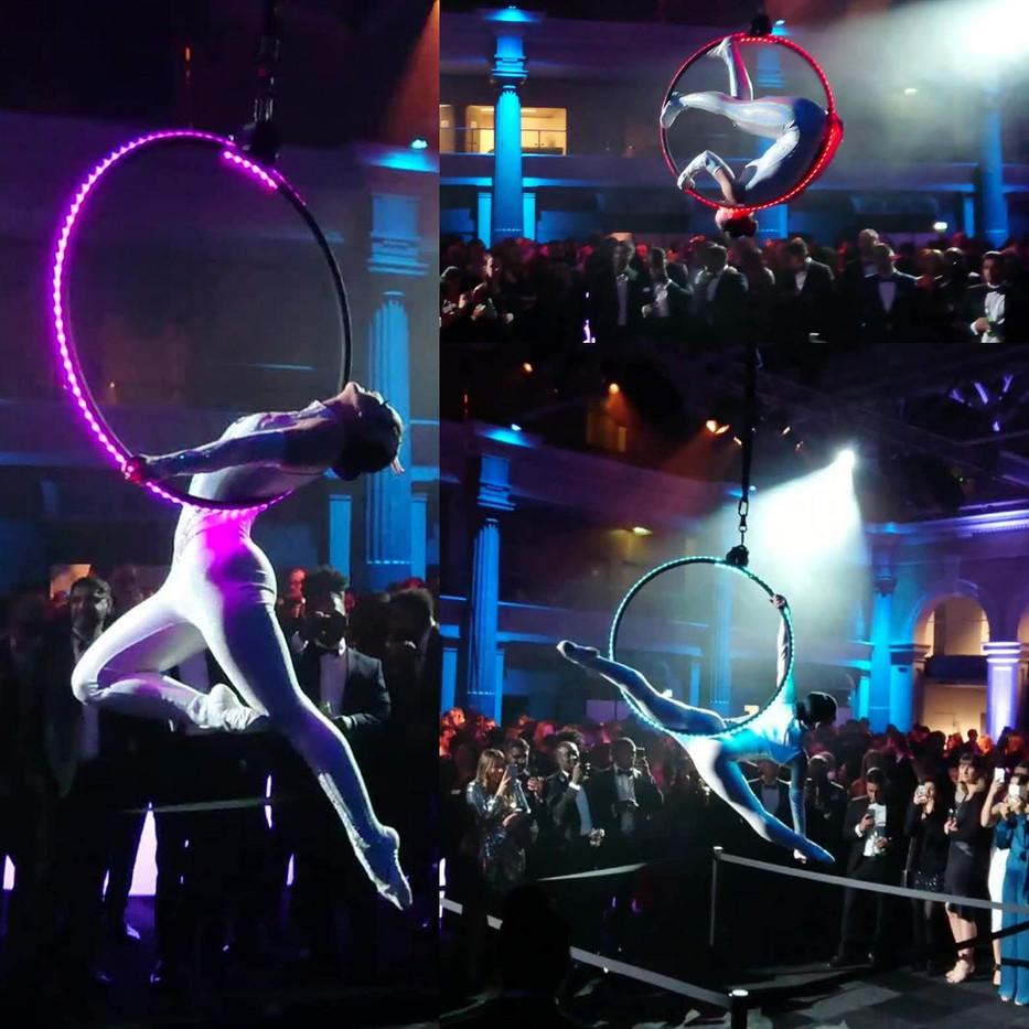 Luminaire Live (3).jpg