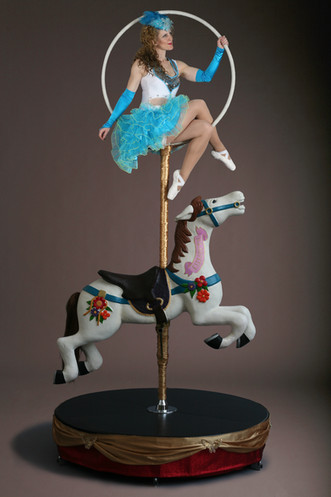 LaLuna carousel.jpg