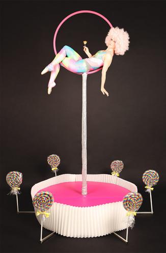 La Luna Lollipop  (7).jpg