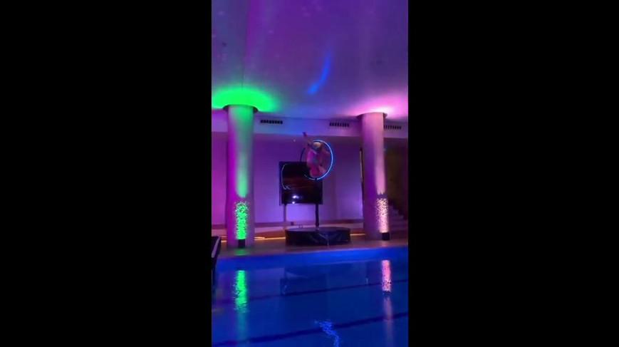 La Luna Lux 2019 Video.mp4