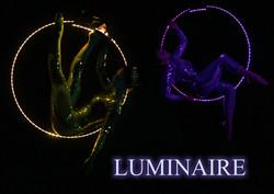 Luminaire