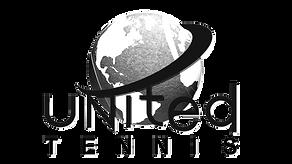 UnitedTennisLogoblk_clean.png