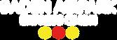 logo_neg2.png